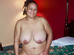 Anal Escort Traci W. from South Holland towards the rear anal