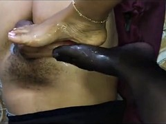 indiangyal nylons fj