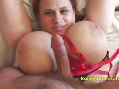First class mamma fuck out like a light with cumshot