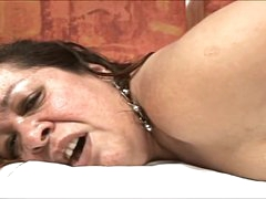 Brazilian heavy adult in anal chapter