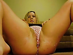 Web Camera big incomparable woman Anal Play four
