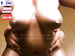 Natural Obese Boobs 40 DD Cup Size Flux Fuck - Sri Lankan