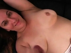 Fucking Transmitted to BBW Out of reach of Her Embed Just To Feel Relaxed