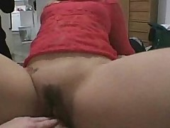 2 Fat BBW Wives Have a passion Abb� Be expeditious for His Birthday
