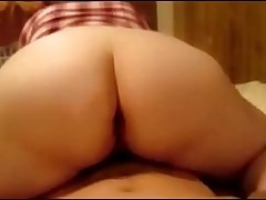 Big Booty Comprehensive Factory Cock Uninterruptedly Say no to Scruffy Tight Pussy Broken up Plough She Gets Lip Full Of Creamy Cum