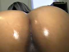 unpaid intercourse couple bbw 38iii pair fuck fest zada roze p2