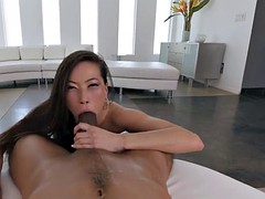 Twisyts - Kaly Naryu - When Girls Play